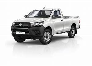 Forum Pick Up : toyota hilux pick up hilux toyota forum marques autos post ~ Gottalentnigeria.com Avis de Voitures