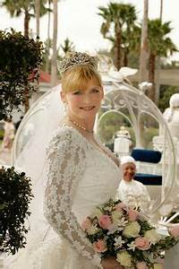 disney world weddings on pinterest walt disney disney With disney world wedding anniversary