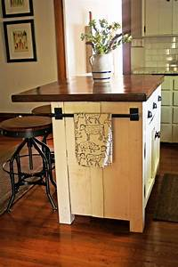kitchen perfect kitchen island diy for young urban people With diy kitchen design