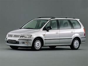 Mitsubishi  U0441 U0442 U0440 U0430 U043d U0438 U0446 U0430 4
