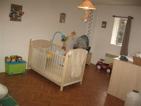 autour de bébé chambre chambre autour de bebe 2009 visuel 3