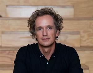 Design Visionary Yves Béhar on Harnessing Technology for ...