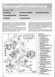 Volkswagen Golf V  Golf 5 Plus  Touran  Jetta Workshop Service Repair Manual 2002
