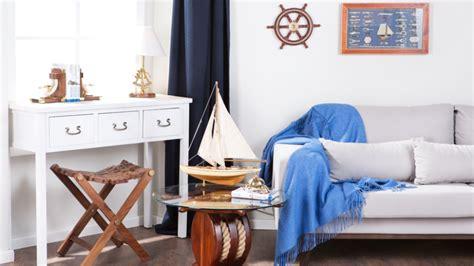 Wohnzimmer Mediterran Einrichten by Wohnzimmer Einrichten Exklusive Wohnideen Westwing