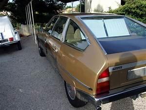 Toyota St Maximin : location voiture mariage draguignan dans le d partement du var 83 page 8 ~ Gottalentnigeria.com Avis de Voitures