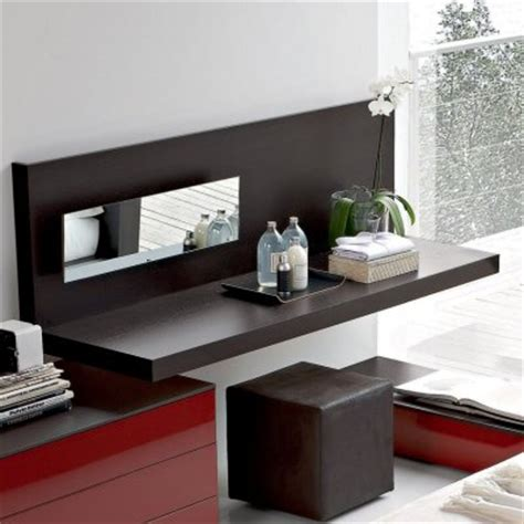 modern dressing table design ideas  piece