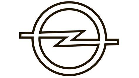 Opel Emblem by Opel Logo Zeichen Auto Geschichte