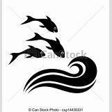 White Marlin Jumping   447 x 470 jpeg 19kB