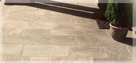 krã uterspirale fã r balkon chestha terrasse naturstein idee