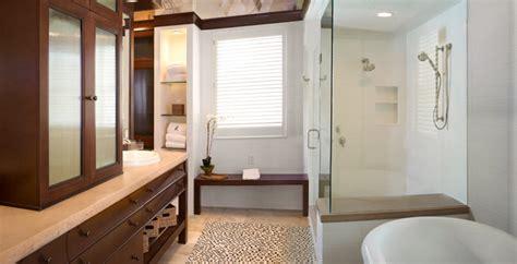 Bathroom Vanities St Petersburg Fl by Bathroom Cabinets Ta Fl Clearwater St Petersburg