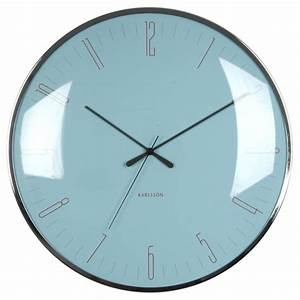 Weird And Wonderful Wall Clocks