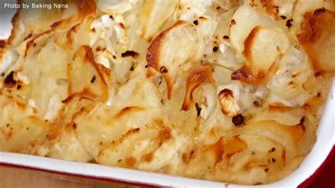 potato dishes recipes potato side dishes recipes food potato tech