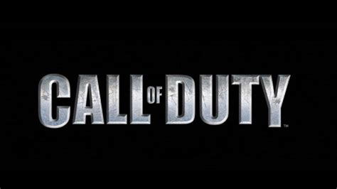 Ai System In Call Of Duty Franchise; Which Game Had