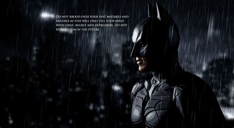 Batman Famous Quotes With Images   MagMent