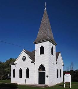 Norwegian-American Lutheranism - Wikipedia