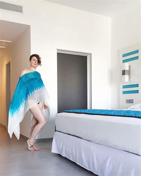 riu dress riu dunamar a chic new all inclusive resort in mexico