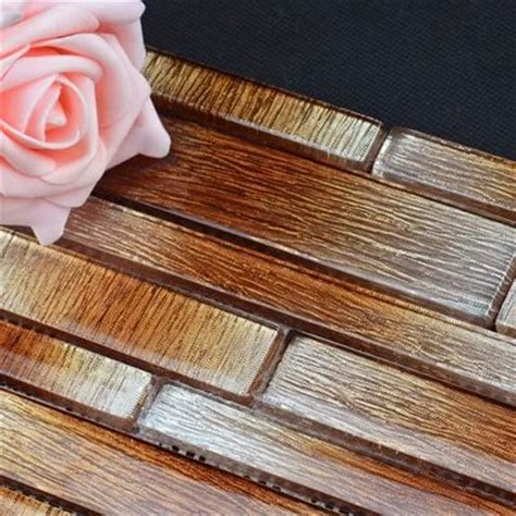 plastic backsplash tiles lowes mosaic tile promotion shop for promotional lowes
