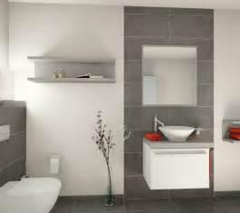 badezimmer regal die 25 besten graue badezimmer ideen auf badezimmer duschen und dusche