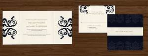 edmonton wedding invitations archives page 3 of 3 With wedding invitations edmonton online