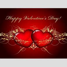 Happy Valentines Day Hd Wallpaper 48654 Wallpapers13com