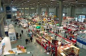 Auto City Essen : invitation to the tourism trade show algarve 2015 ~ Eleganceandgraceweddings.com Haus und Dekorationen