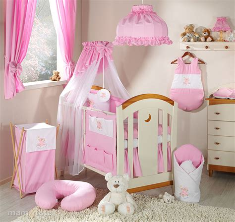 rideaux chambre b 233 b 233 fille fillette enfant pas cher i