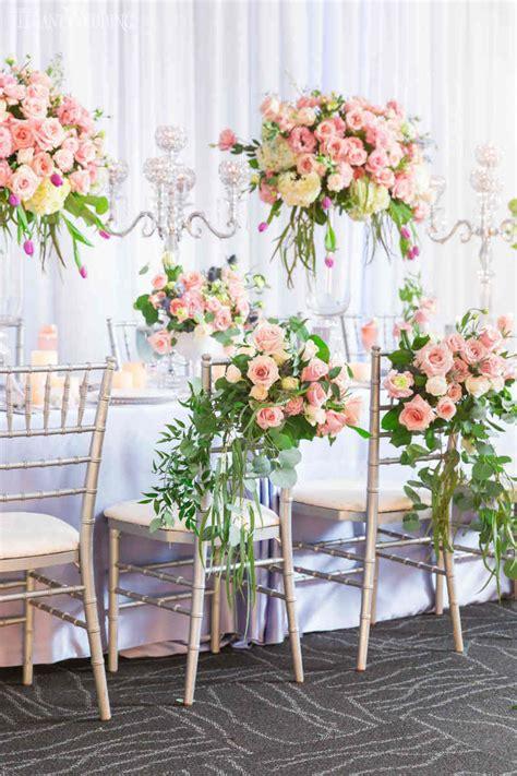 Cherry Blossom Wedding Ideas ElegantWedding ca