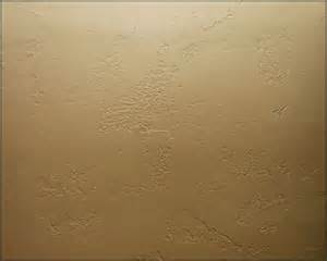 drywall texture skip trowel texture for the home drywall drywall texture and