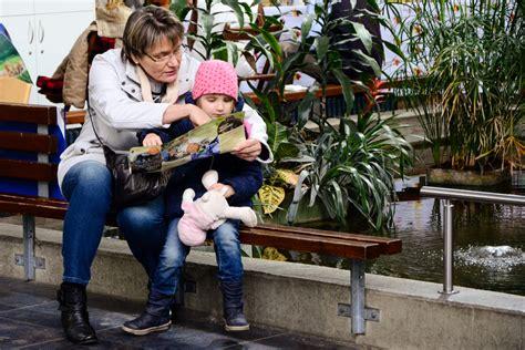 Zoologischer Garten (berlin Zoo)