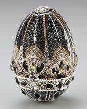 Forward Romanoff Bergdorf Goodman by 1000 Images About Faberge Eggs On Faberge