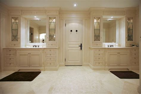 home interiors furniture mississauga 45 best images about parkyn design on