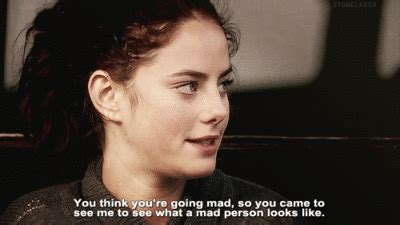 Effy Stonem Quotes Quotesgram. Fashion Quotes In Italian. Trust In Me Quotes J Lynn. Beach Guy Quotes. Kilig Quotes For Him. Inspirational Quotes About Success. Friday Quotes To Share. Christmas Quotes To Husband. Fashion Week Quotes