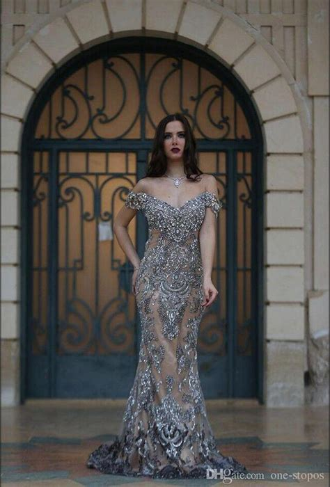 Online Buy Wholesale Pageant Gowns From China Pageant