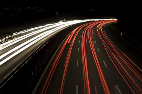 Electrified Highways Will Recharge Tomorrow's Cars - Big Think