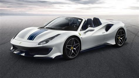 488 Spider Wallpaper by 488 Pista Spider 4k Wallpapers Hd Wallpapers