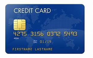 Carte De Credit Conforama : expiration carte bancaire dur e et renouvellement ooreka ~ Dailycaller-alerts.com Idées de Décoration