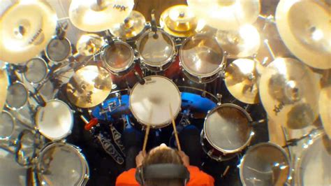 sultans of swing drums dire straits sultans of swing drum cover by daniel