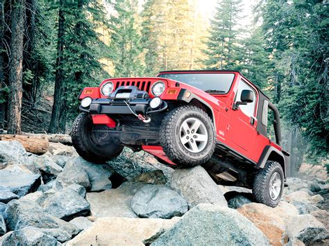 jeep life wallpaper download jeep wallpapers allhdwallpapers