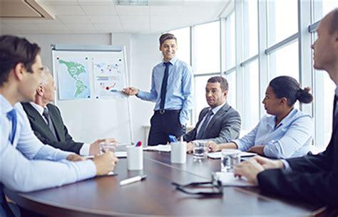 15166 business meeting presentation omb guidance omni circular