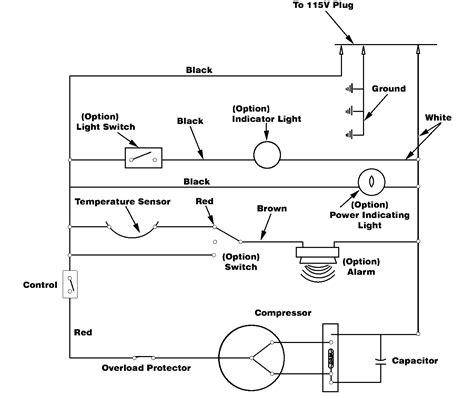 Blade Trailer Wiring Diagram Stream