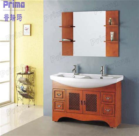 acrylic modern bathroom vanity cabinet pr  view