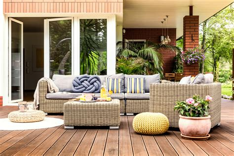 Cheap Backyard Makeover - 24 cheap backyard makeover ideas you ll space