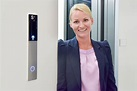 Hoch hinauf: Firmenporträt Schmitt und Sohn - Stadtportal ...