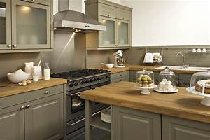 cuisine equipee pour petite surface lertloycom With cuisine equipee pour petite surface