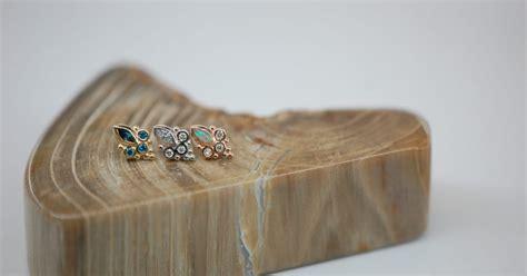 marquise sarai amato fine jewelry body piercing