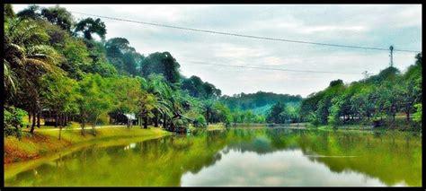 Argopuro multifarm & outbound adventures, kota pekanbaru. KRISTAL MANAGEMENT: TEMPAT-TEMPAT REKREASI OUTBOUND RIAU