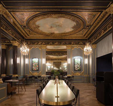 bureau de change boulevard des capucines starbucks coffee boulevard des capucines
