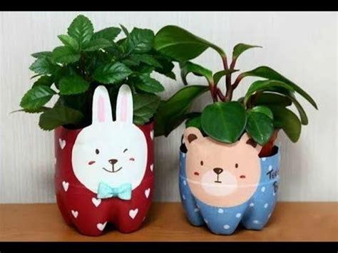 photokabalfalah gambar mewarnai bunga pot