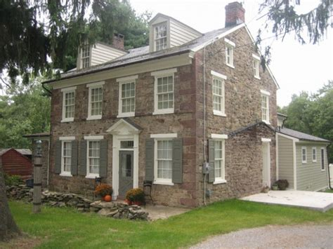 19 beautiful houses exterior design ideas style