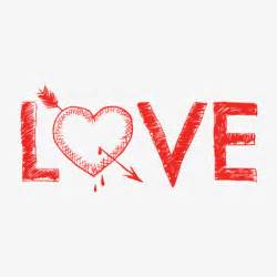 Expressions of love – ABC School of English